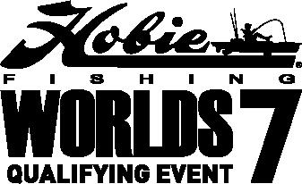 Hobie Worlds 7 Qualifying Event - Block