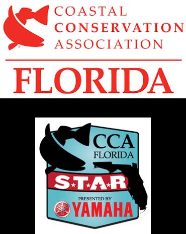 CCA FL & STAR Logos - 2020