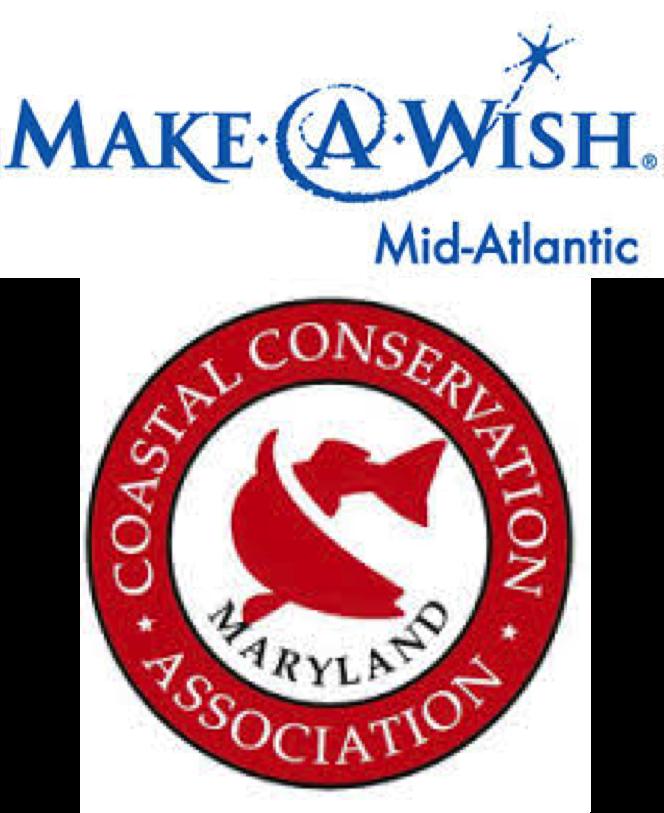 Maryland CCA & Make-A-Wish