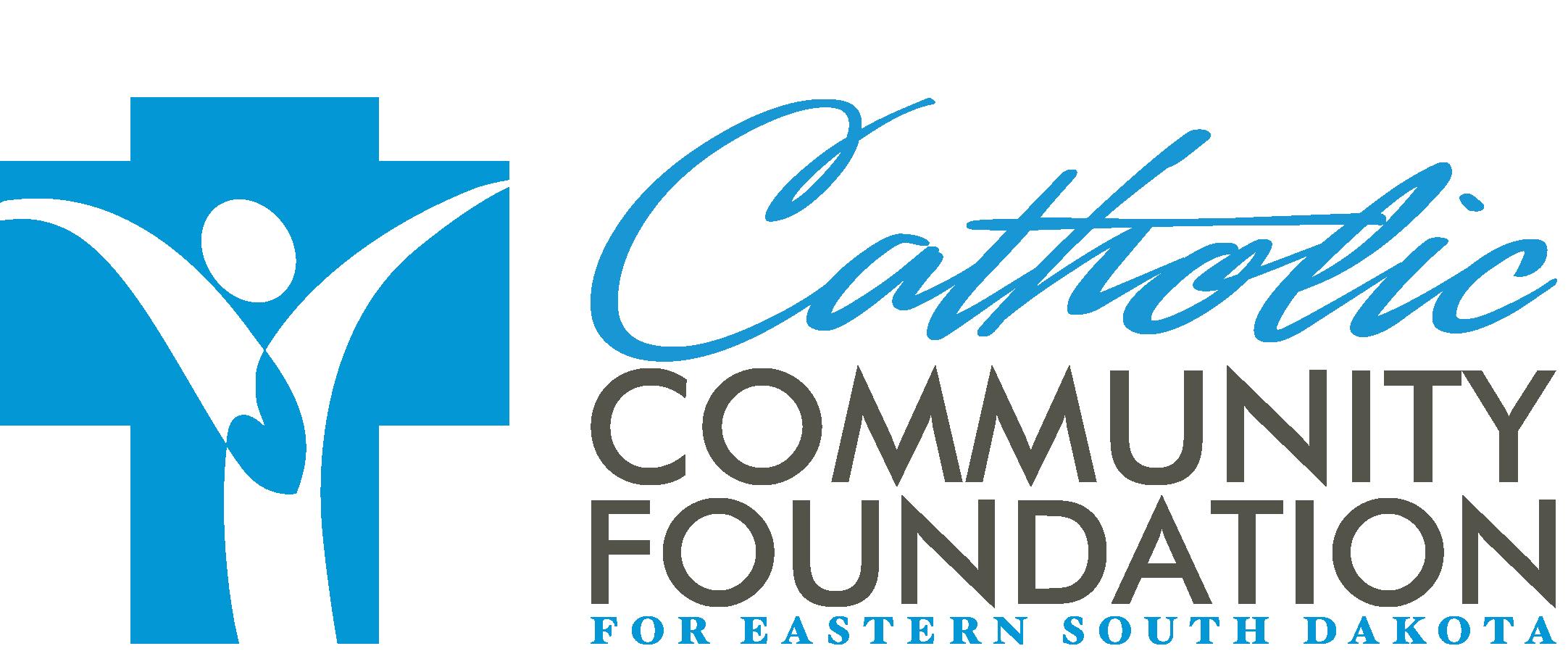 Catholic Community Foundation - ESD