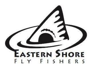 Eastern Shore Fly Fishers
