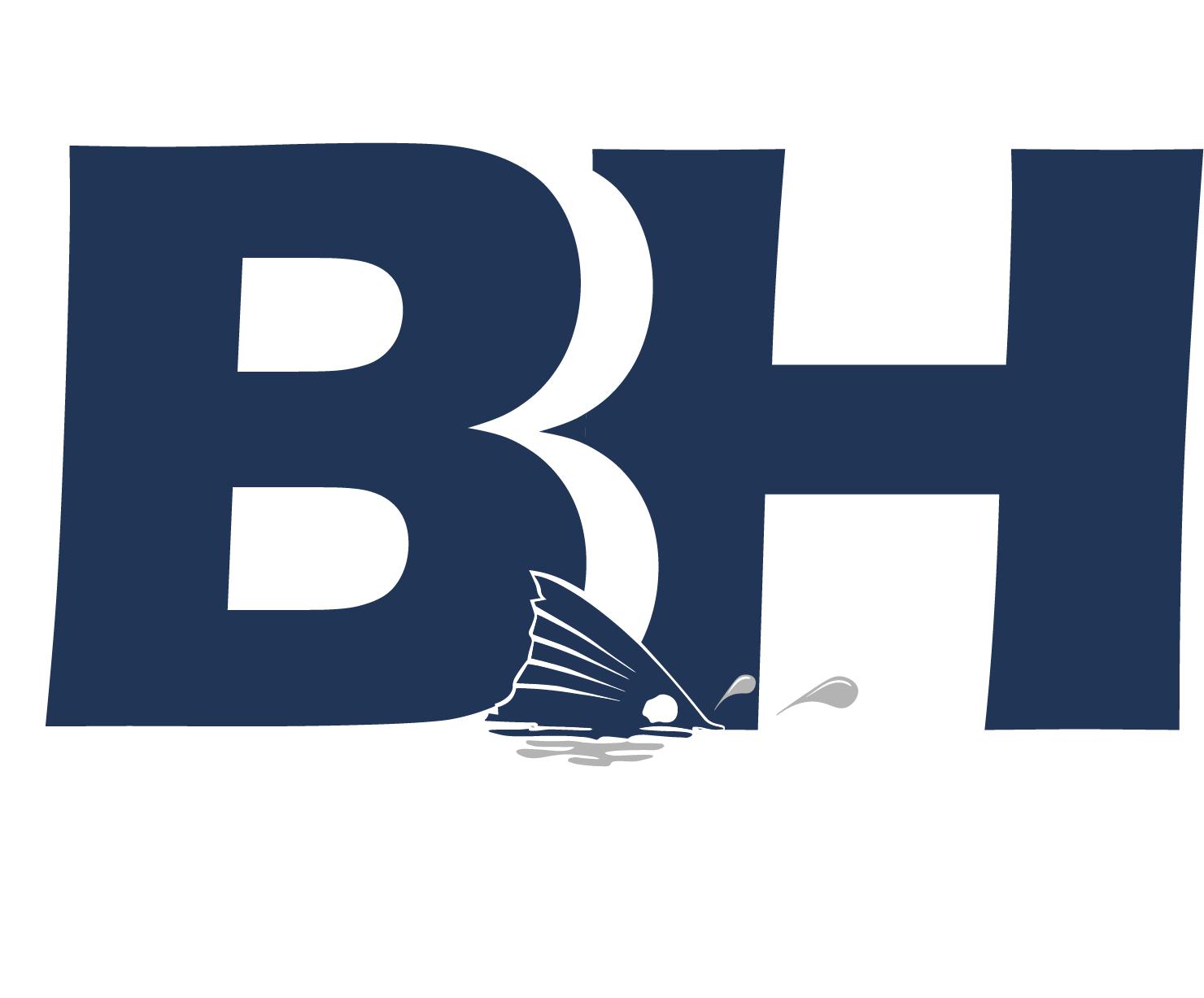 BBH - Bobby Holloway Jr Memorial Fishing Tournament