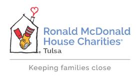 Tulsa McDonald House