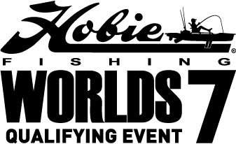 Hobie Worlds 7 Qualifying Event - Block