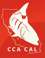 CCA California Logo