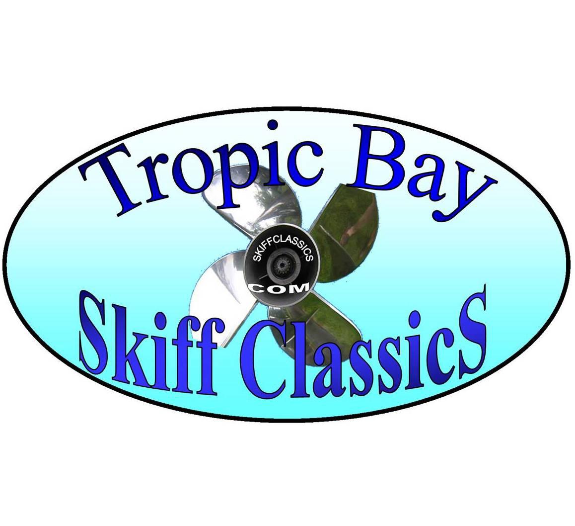 Tampa Bay Skiff Classic | iAnglerTournament