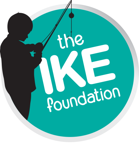 46ec81bee1891 The Ike Foundation 2018 Celebrity Pro Am Kayak Tournament ...
